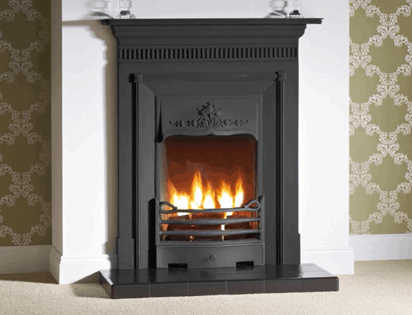Victorian Fireplaces Cast Iron Wood Electric Fireplaces 2015 Home Design Ideas