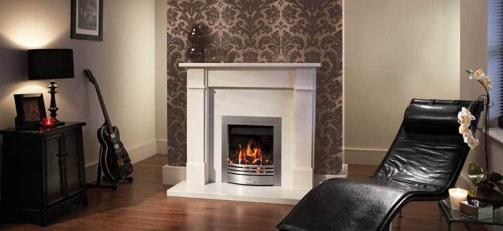 Artisan Fireplace Design Ltd Artisan Fireplace Design The Only Name In Fire