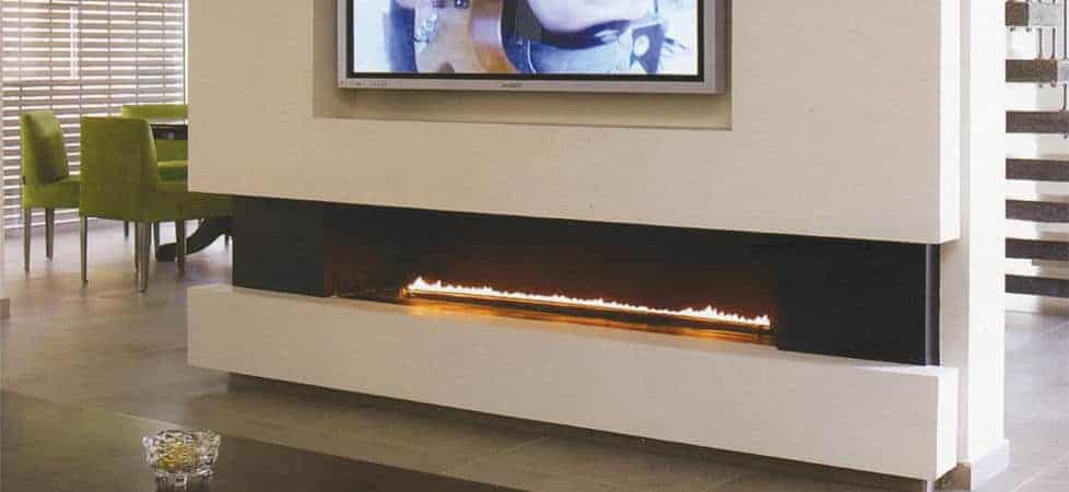 artisan fireplace design ltd artisan fireplace design the only name