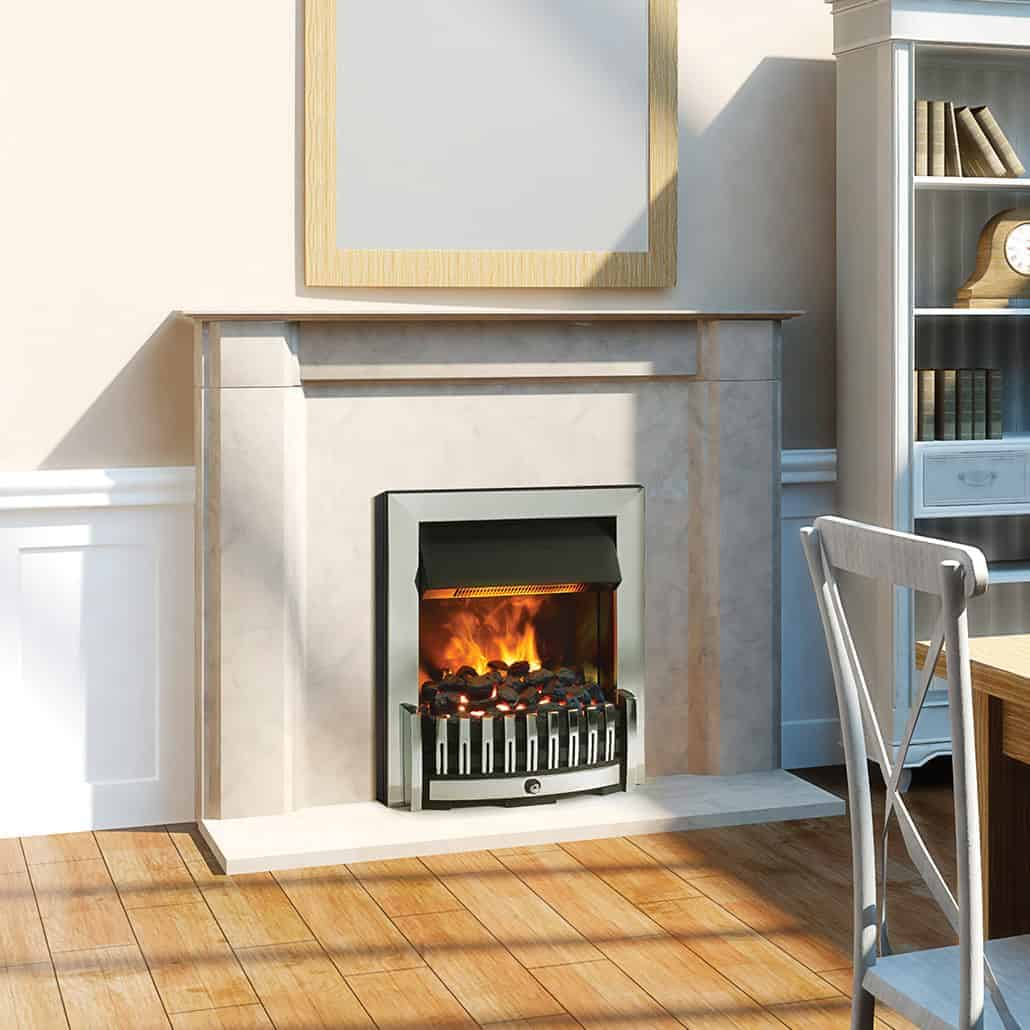 flame dimplex opti electric the suites myst northern fire moorefield stove fireplaces home specialists fireplace