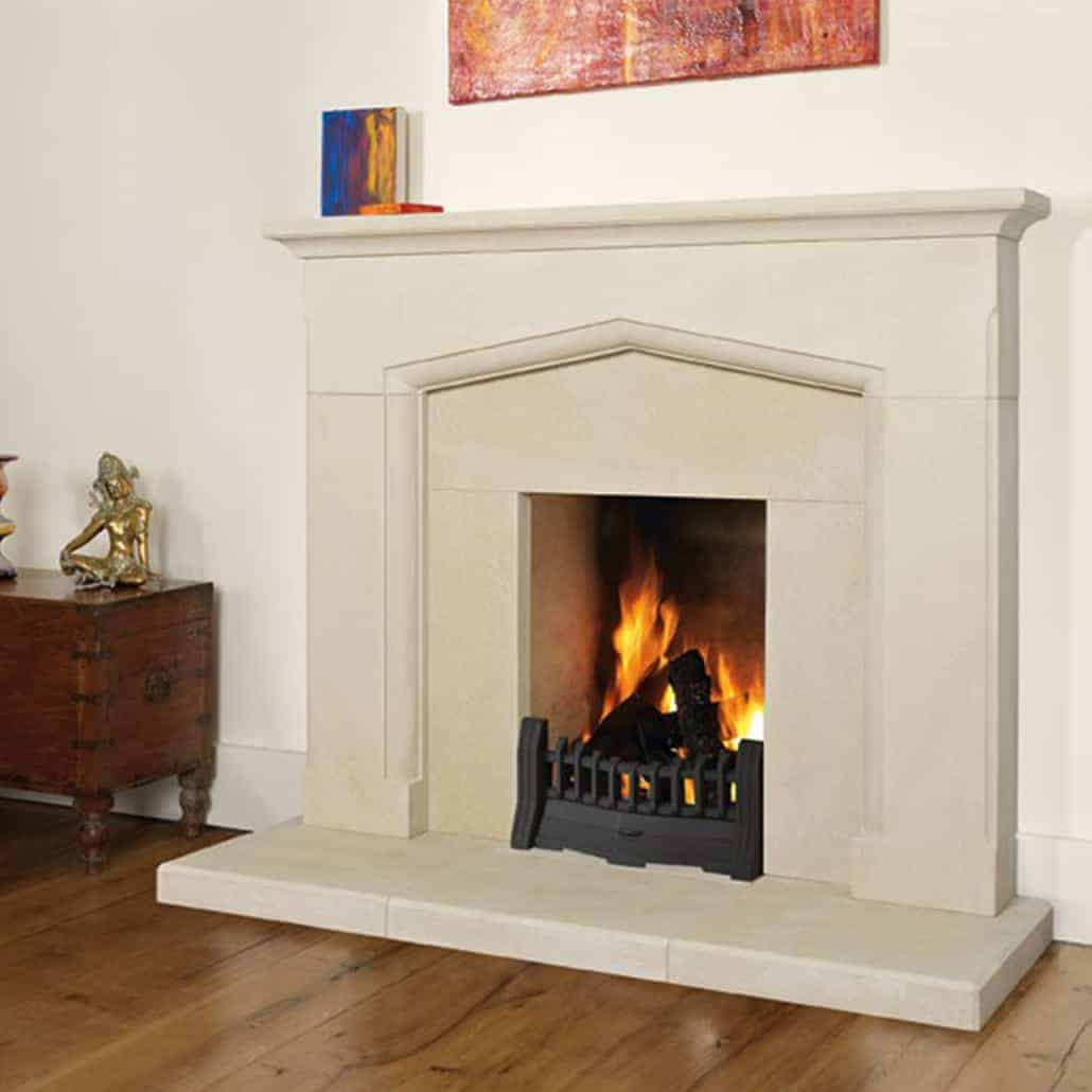 fireplace photo pembroke artisan x brighouse fireplaces of sandstone