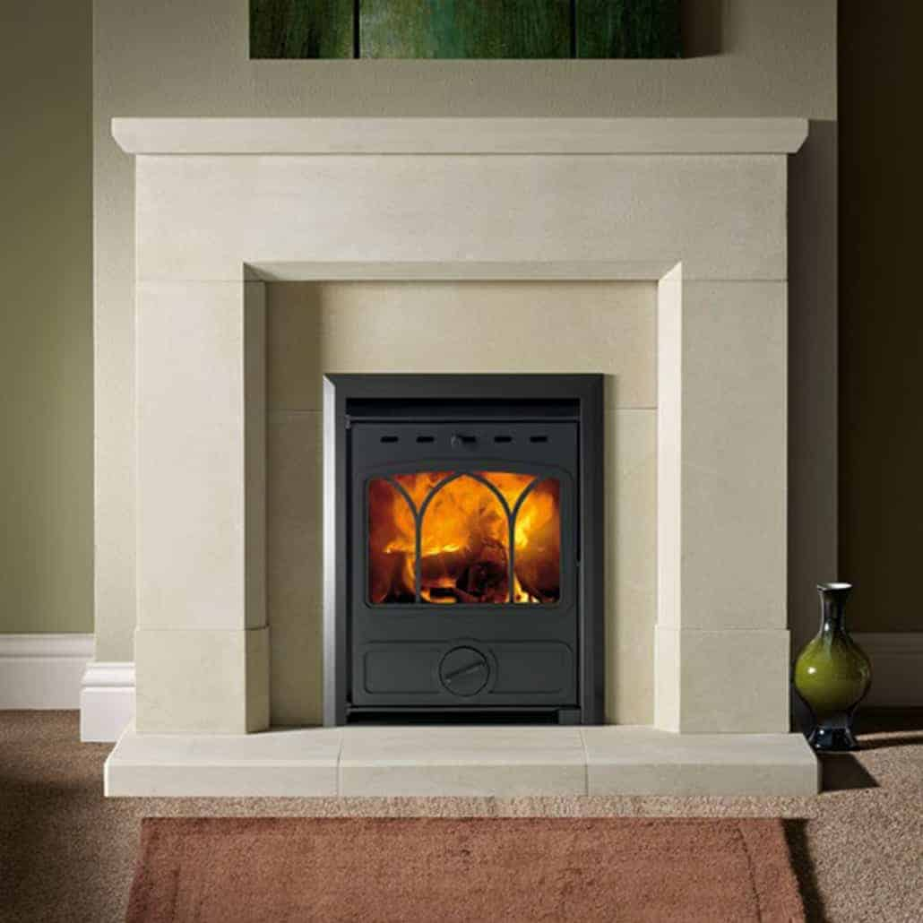 fireplace wonderful me sandstone tittle positivemind download