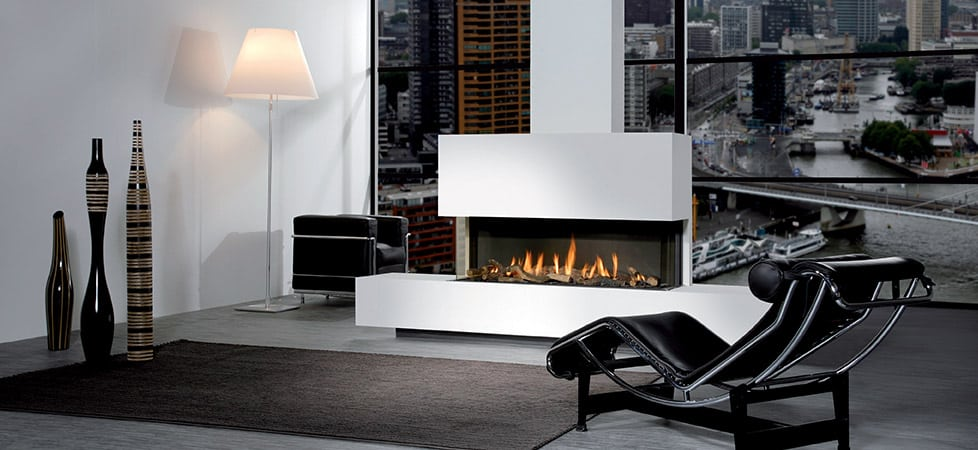 designer fires and fireplaces