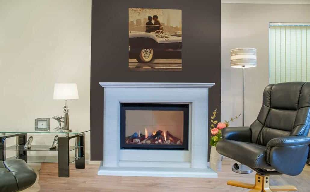 Artisan Fireplace Design Europe S Largest Fireplace Showroom