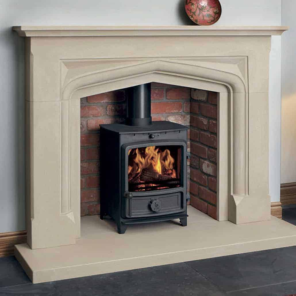 floor professional sandstone call how the smile manchester restorer img fireplace cleaning learn to clean on team a