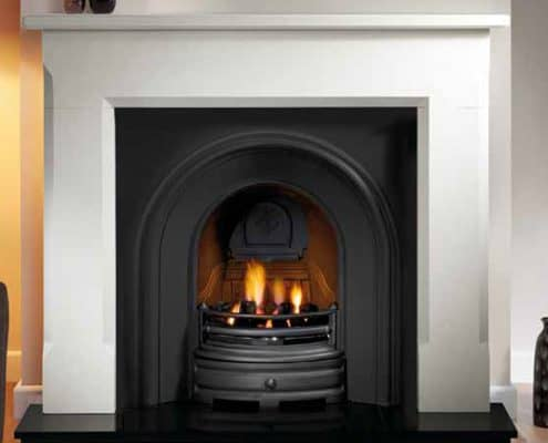Victorian Fireplaces At Artisan West Yorkshire Fireplace