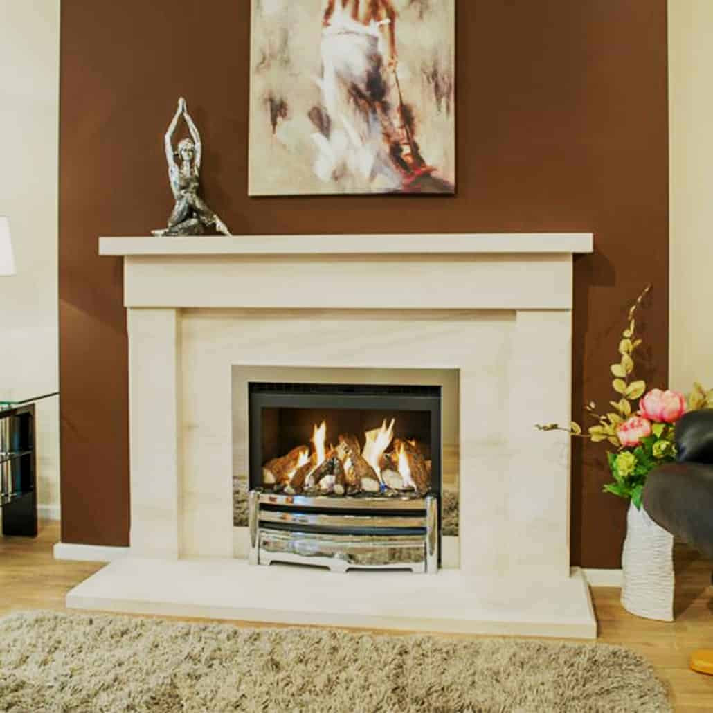 gas fires at artisan fireplace design more choice than anyone