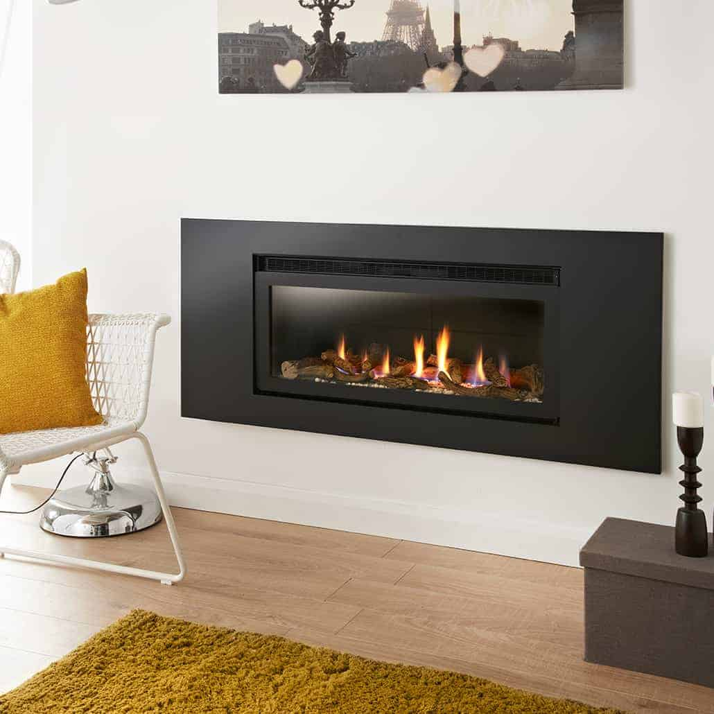 artisan denver gas fire artisan fireplace design ltd