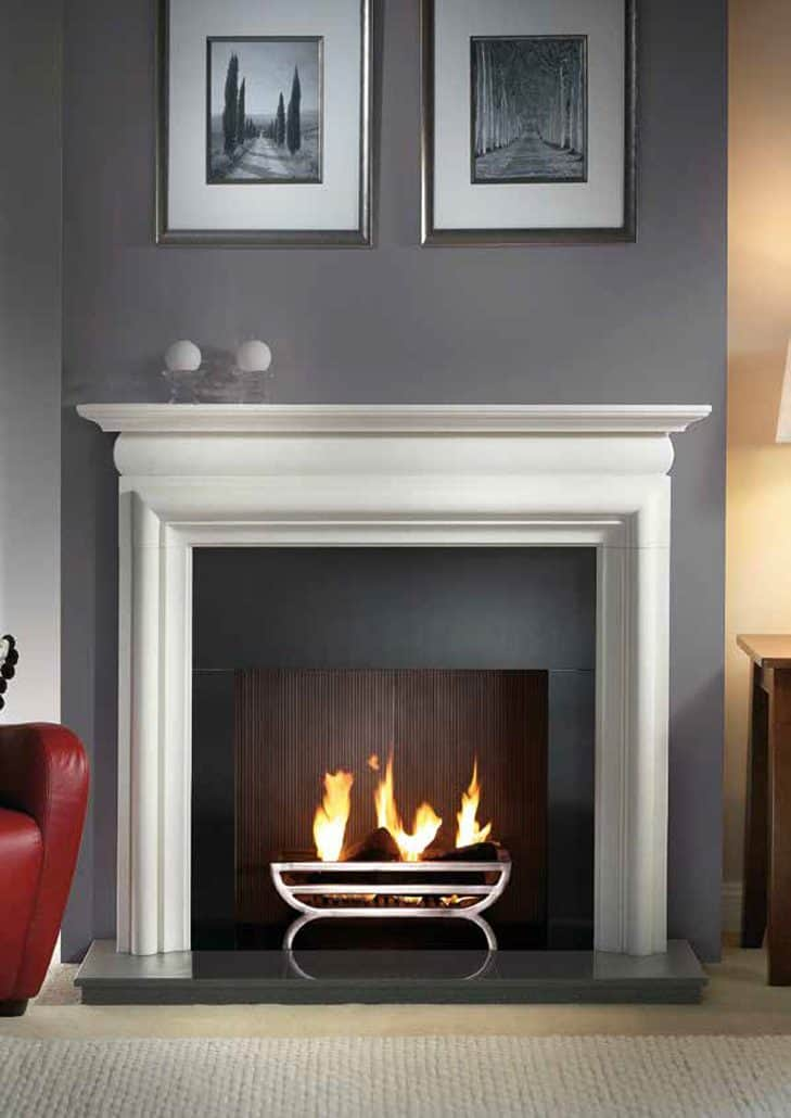 artisan topaz fire basket artisan fireplace design ltd rh artisanfireplaces co uk Topaz Animal Management topaz gas fireplace
